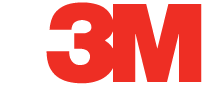 3M logo red.png