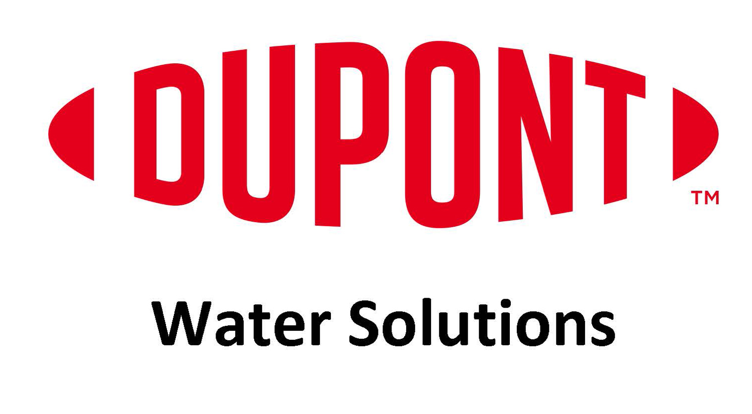 DuPont Water Solutions10x5.png